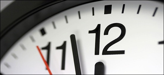 time[1]