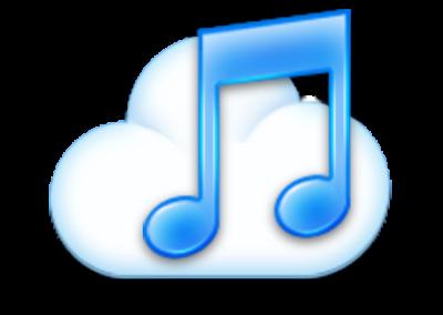 cloudtune