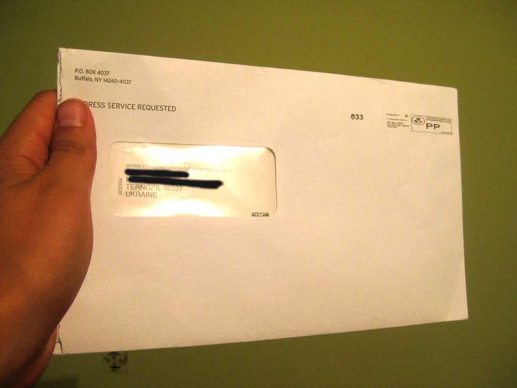 adsense_letter