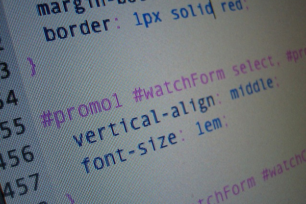 css-mistakes-and-good-practices