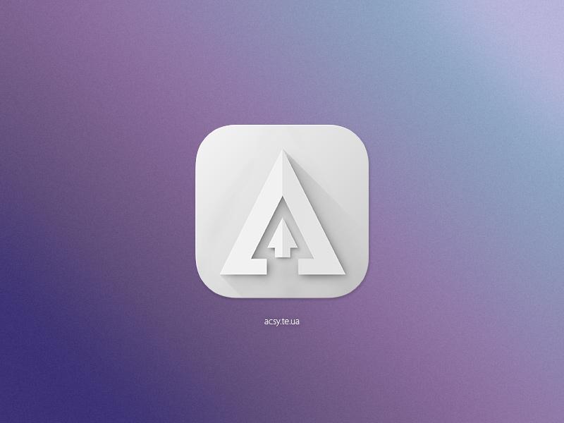 first_flat_acsy_logo