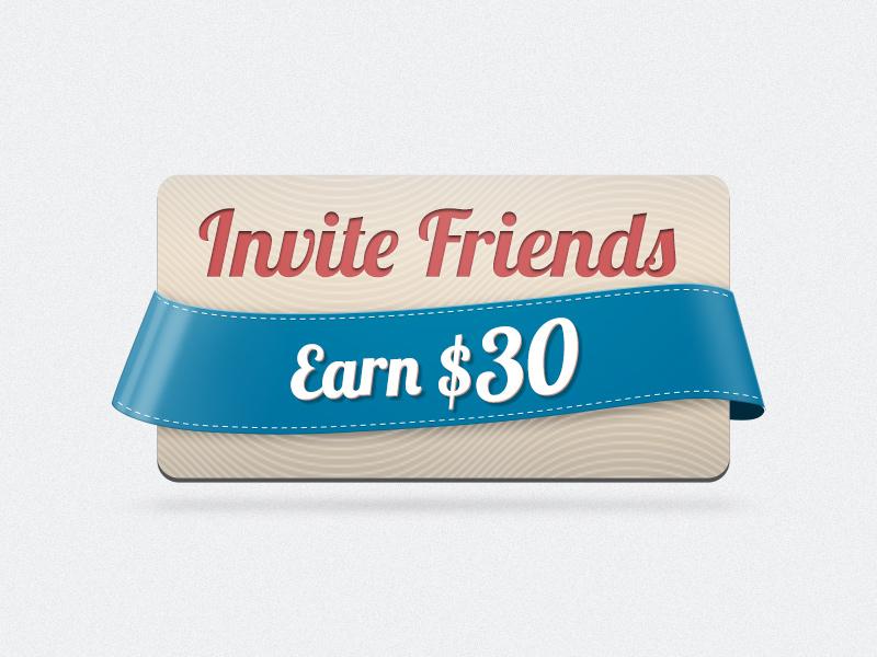 banner_invite