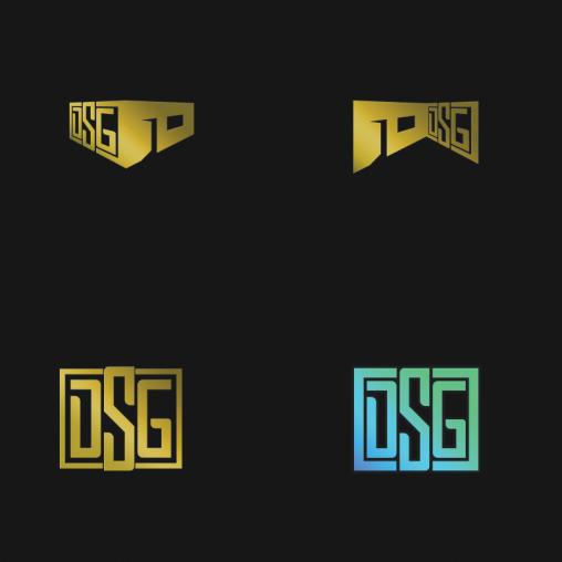 logos_dsg
