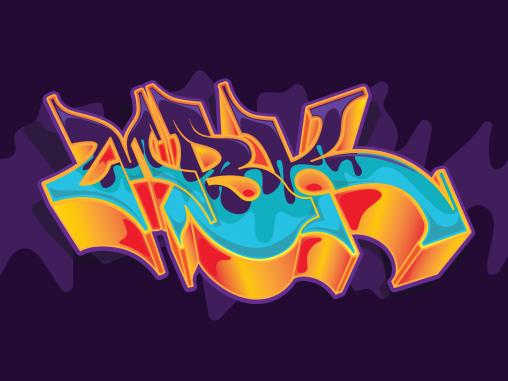 graffiti_mbk